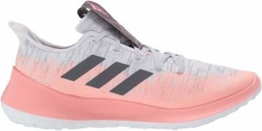 Adidas Sensebounce+ - Grey (EF0526)