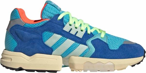 vocal temperatura prioridad  Adidas ZX Torsion sneakers in 8 colors (only $54) | RunRepeat