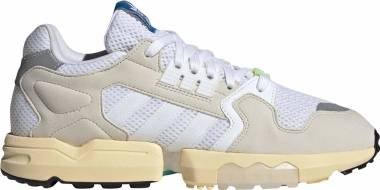 Adidas ZX Torsion - White