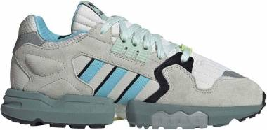 Adidas ZX Torsion - Grey (EF4344)