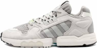 Adidas ZX Torsion - Gris (EE4809)