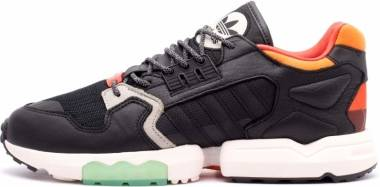 Adidas ZX Torsion - Black