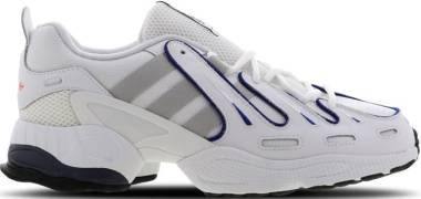 Adidas EQT Gazelle - White (EE4806)