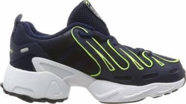 Adidas EQT Gazelle - Blue (EE4771)