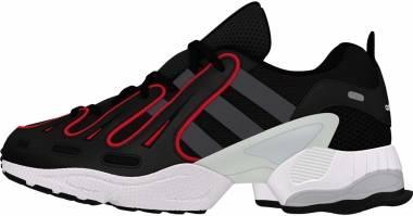 Adidas EQT Gazelle - Black (EE4808)