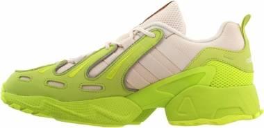 Adidas EQT Gazelle - Green (EE5031)