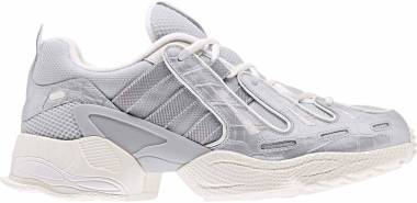Adidas EQT Gazelle - Gray (EE7771)