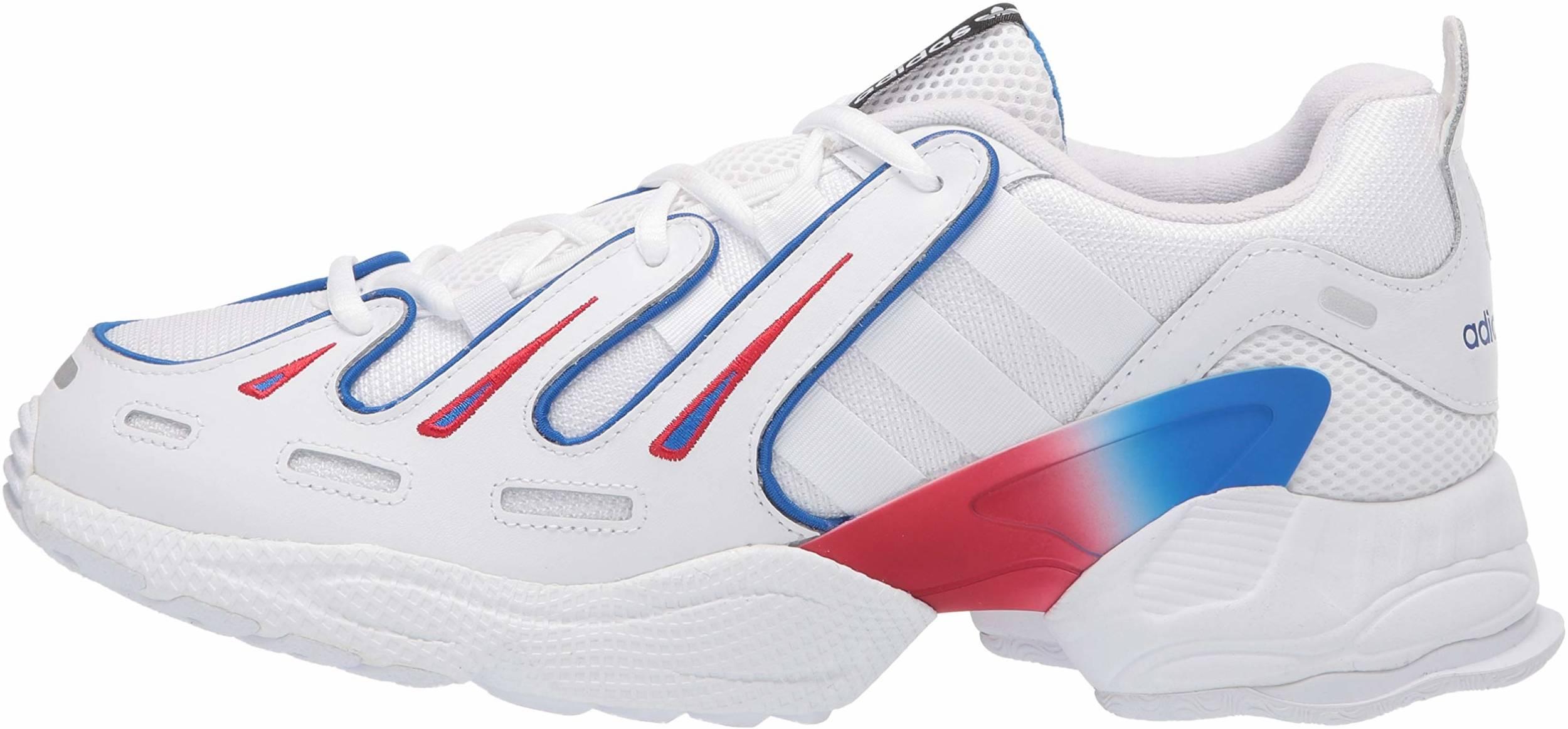 Sneakers Damenschuhe 4431 Ital-design