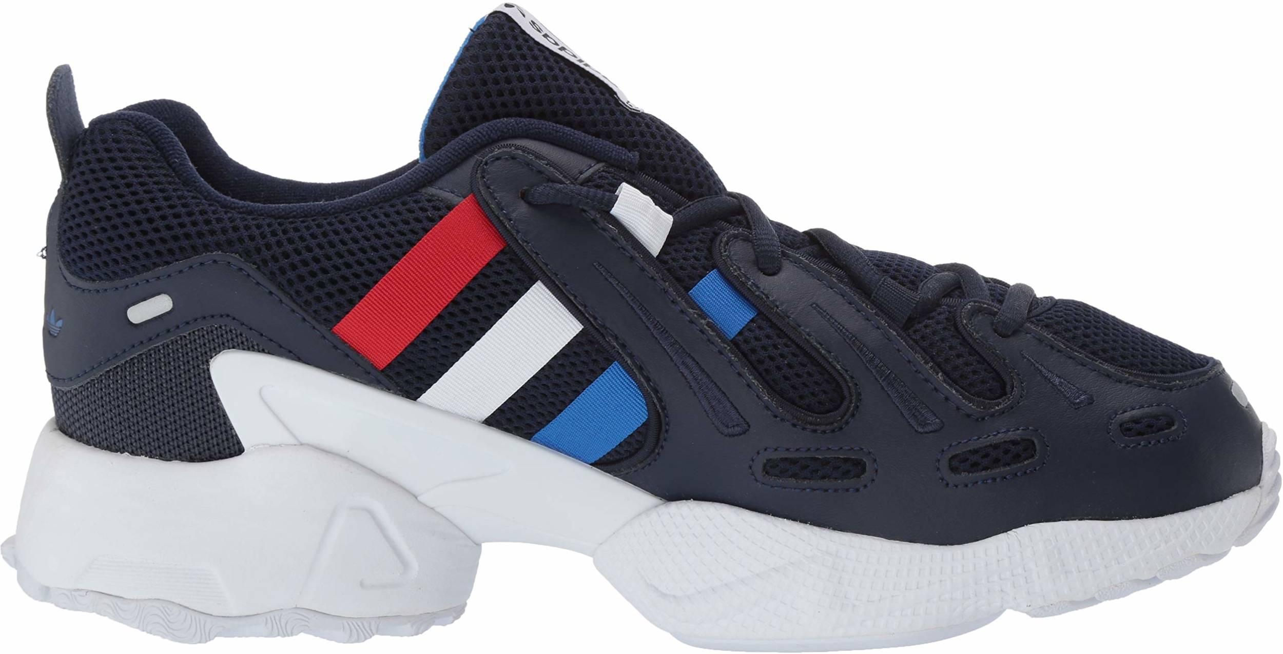 Memorizar brumoso Laboratorio  Save 51% on Adidas Gazelle Sneakers (17 Models in Stock) | RunRepeat