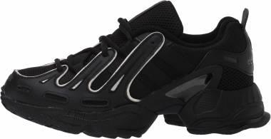 Adidas EQT Gazelle - Black
