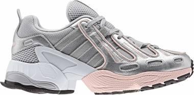 Adidas EQT Gazelle - Grau (EE5157)
