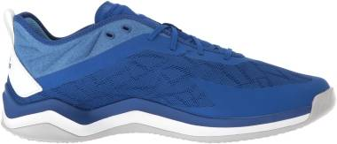 Adidas Speed Trainer 4 - Blue (CG5139)