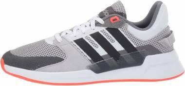 Adidas Run 90s - Gray