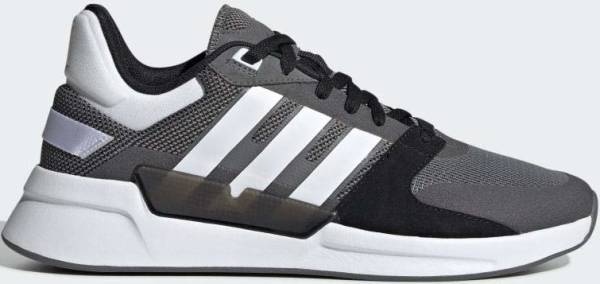 Only £45 + Review of Adidas Run 90s