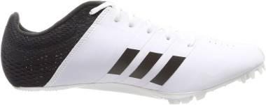 Adidas Adizero Finesse - White (CG3834)