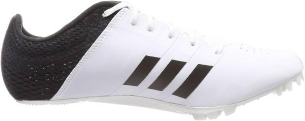 Adidas Adizero Finesse - White