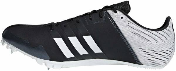 Adidas Adizero Finesse - Black (B22469)