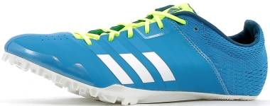 Adidas Adizero Finesse - Blue (BB3534)