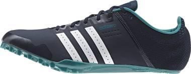 Adidas Adizero Finesse - Green