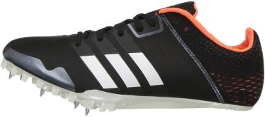 Adidas Adizero Finesse - Black (CG3833)