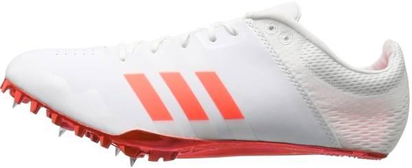 Adidas Adizero Finesse - Red