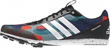 Adidas Distancestar - Black