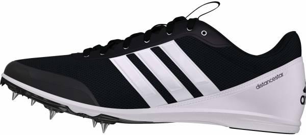 Adidas Distancestar - Black (AQ0217)
