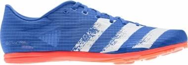 Adidas Distancestar - mens (EG1202)