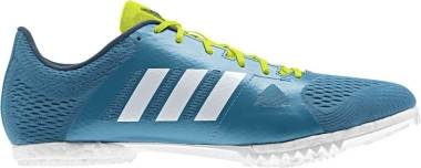 Adidas Adizero MD - Blue (BB3542)