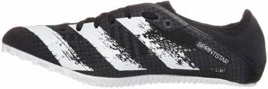Adidas Sprintstar - Black (EG1199)