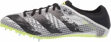 Adidas Sprintstar - Black (FY0324)