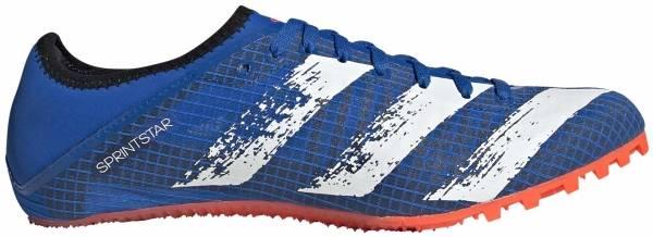 Adidas Sprintstar - mens (EG1200)