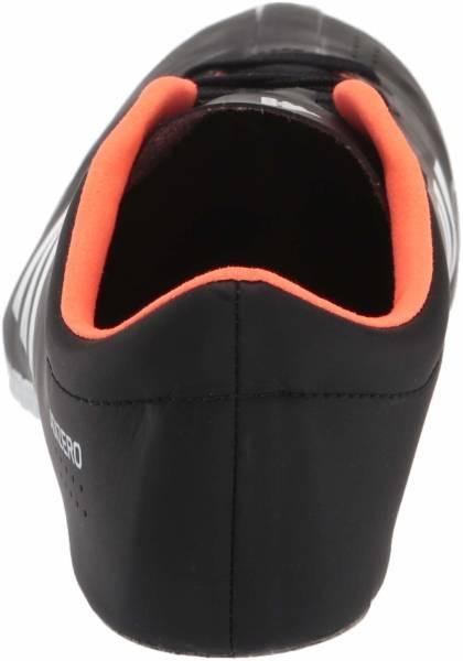 Adidas Adizero Prime SP