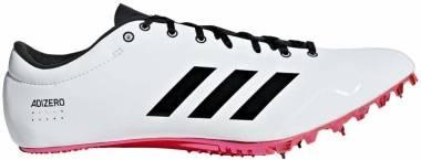 Adidas Adizero Prime SP - White (B37494)