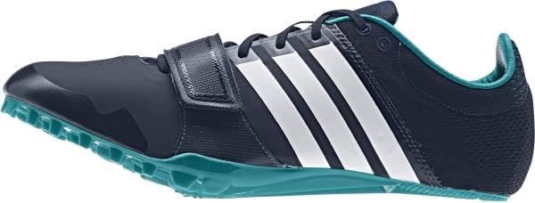 Adidas Adizero Accelerator - Blue (S78629)