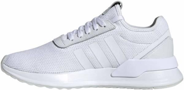 Adidas U_Path X