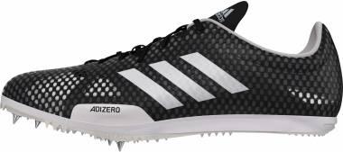 Adidas Adizero Ambition 4 - Black (BB6665)