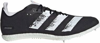 Adidas Adizero Avanti - mens (EG7833)