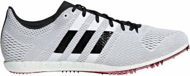 Adidas Adizero Avanti - ftwr white/core blac (B37486)