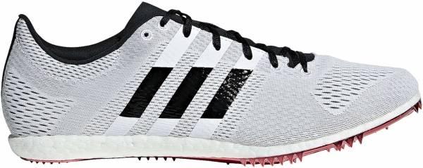 cable doblado Chorrito  Adidas Adizero Avanti - Deals ($25), Facts, Reviews (2021) | RunRepeat