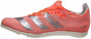 Adidas Adizero Avanti - Orange (EE4613)