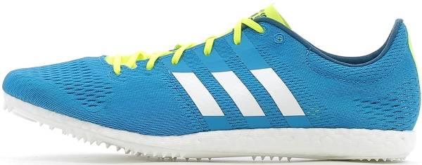 Adidas Adizero Avanti - Blue