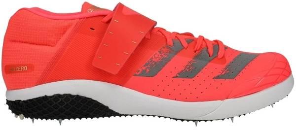 Adidas Adizero Javelin Throw