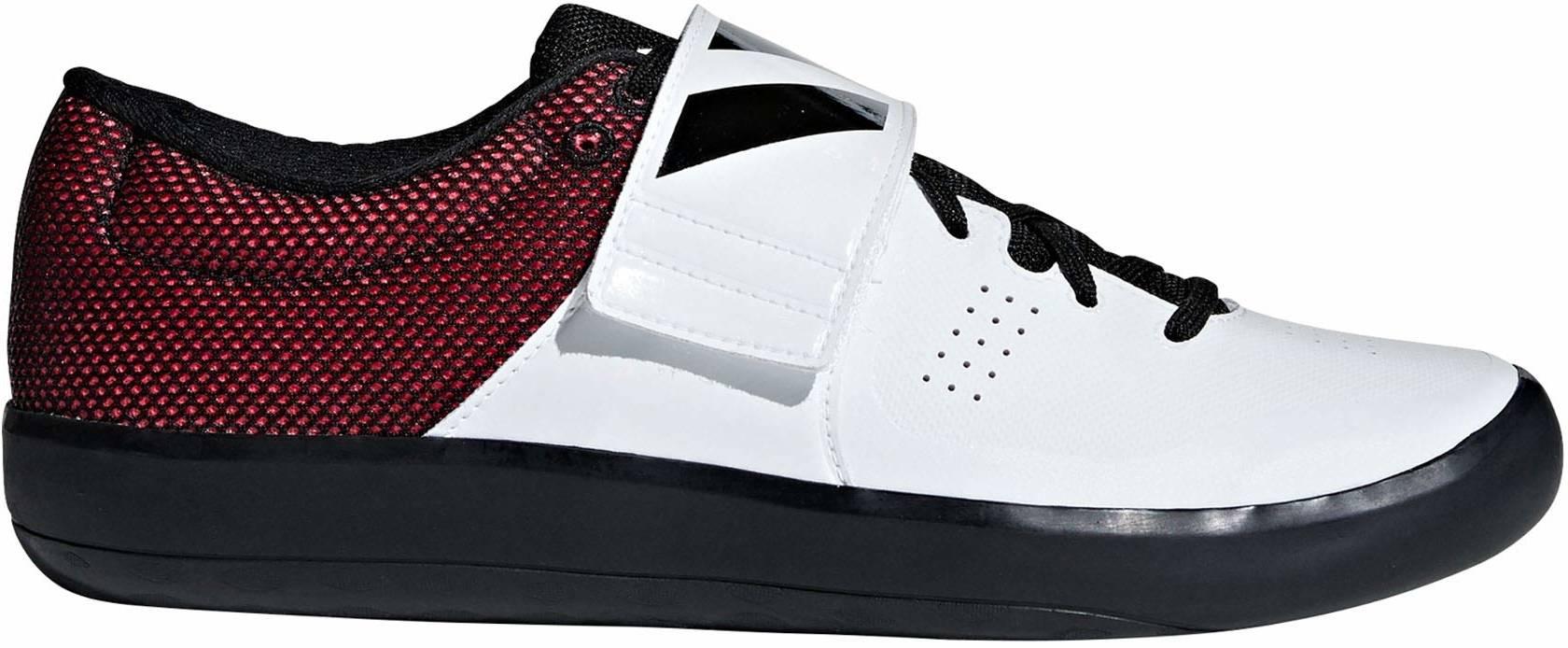 Shot Put Track \u0026 Field Shoes