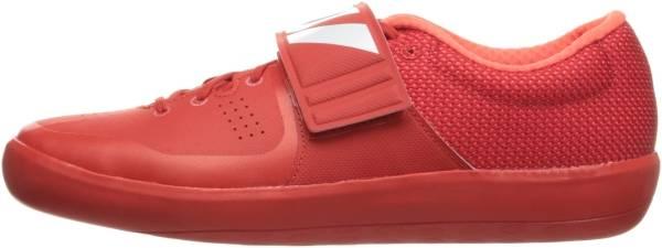Adidas Adizero Shotput - Red (BB4118)