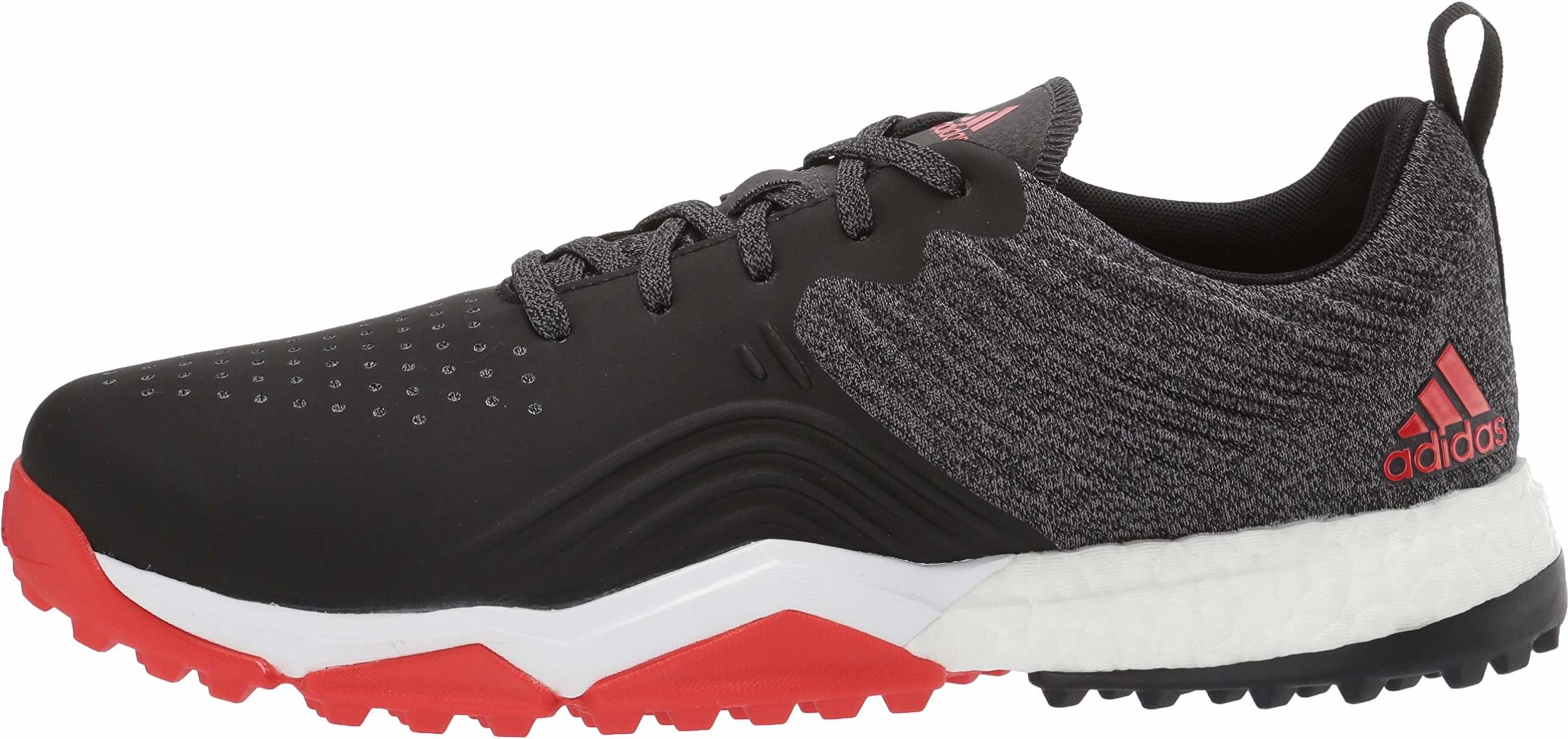 Adidas Adipower 4orged S - Deals (£45), Facts, Reviews (2021) | RunRepeat
