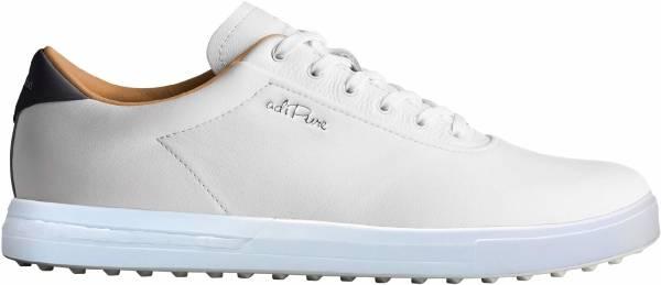 Adidas Adipure SP - Ftwr White/ftwr White/grey Two (F33746)