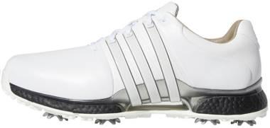 Adidas Tour360 XT - Ftwr White/Ftwr White/Ftwr White (EE9181)