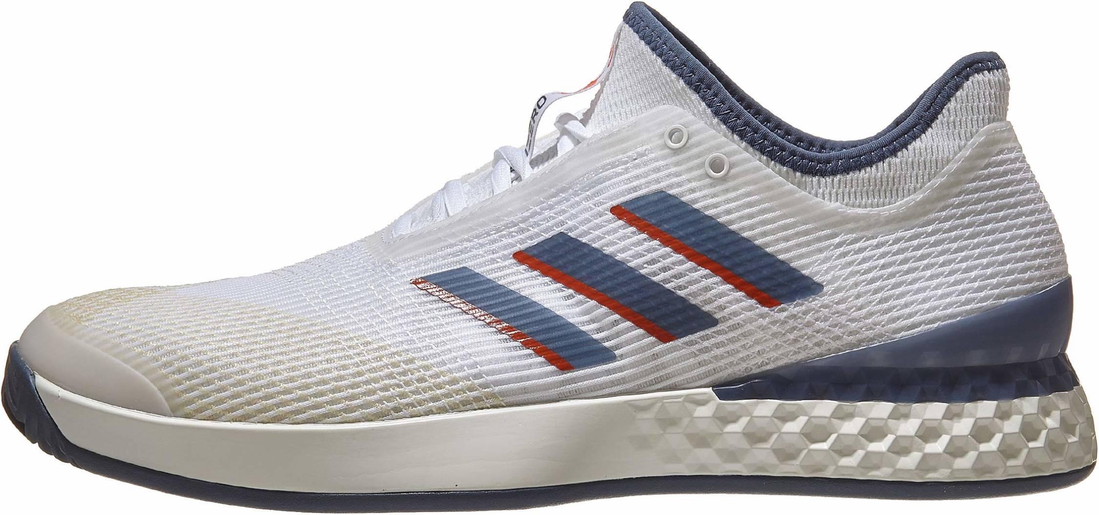 chaussures adidas adizero ubersonic 3