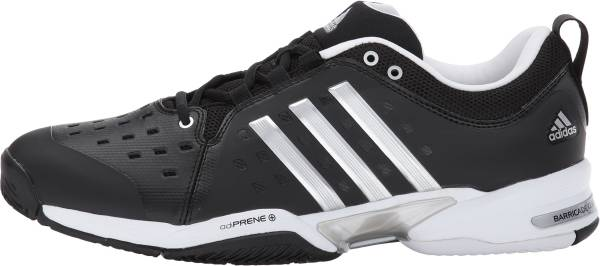 Adidas Barricade Classic - Reviews by 129 Tennis Players & Experts
